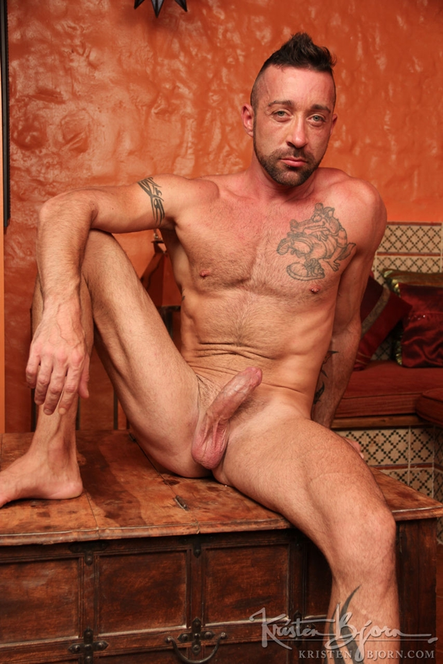 Kristen-Bjorn-Sergio-Serrano-hairy-muscular-inked-Pablo-Morant-rough-fucks-tight-ass-huge-penis-018-male-tube-red-tube-gallery-photo