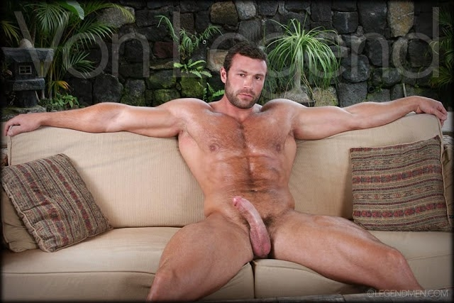 Legend-Men-nude-bodybuilder-bearded-hairy-chested-hunk-Von-Legend-aka-Matt-Davis-strips-bare-big-muscle-dick-009-male-tube-red-tube-gallery-photo
