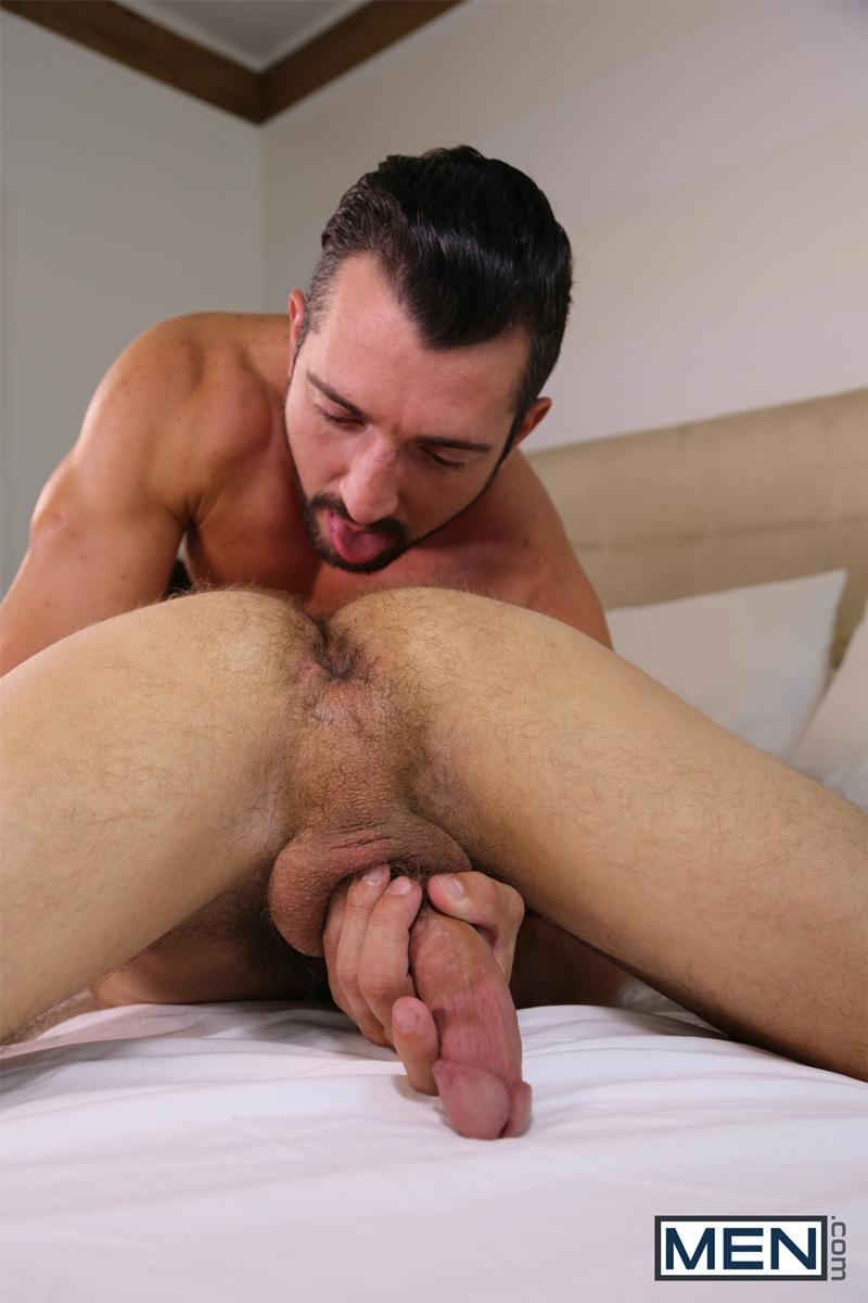 Men-com-Dale-Cooper-Jimmy-Durano-love-making-fucking-hot-dick-deep-horny-ass-nude-men-fuck-010-nude-men-tube-redtube-gallery-photo