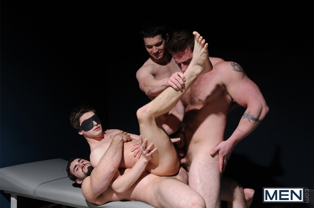 Men-com-Happy-Hour-gay-orgy-Johnny-Rapid-blindfolded-gang-banged-Aaron-Bruise-Haigen-Sence-Jaxton-Wheeler-013-male-tube-red-tube-gallery-photo