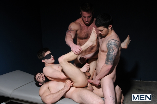 Men-com-Happy-Hour-gay-orgy-Johnny-Rapid-blindfolded-gang-banged-Aaron-Bruise-Haigen-Sence-Jaxton-Wheeler-014-male-tube-red-tube-gallery-photo