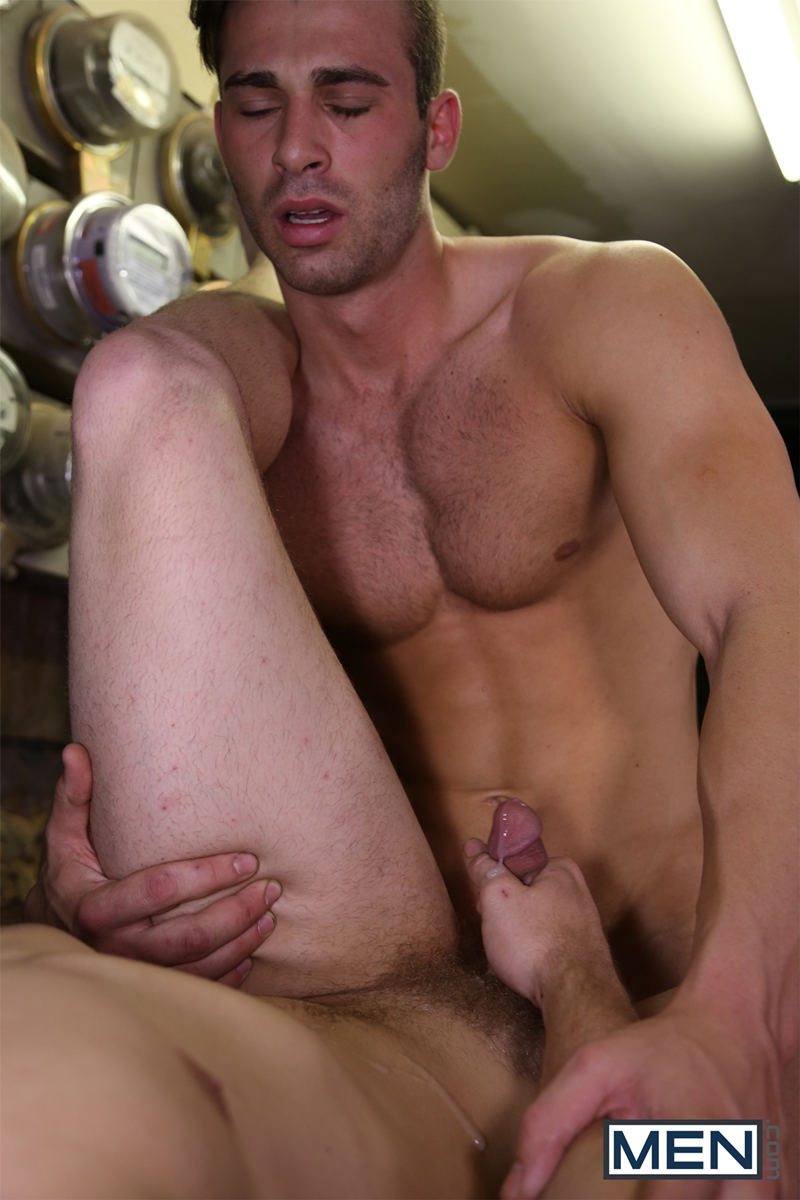 Men-com-Part-2-Men-for-Sale-Tom-Faulk-ass-hole-fucked-hard-Jarec-Wentworth-big-dicks-young-men-014-male-tube-red-tube-gallery-photo