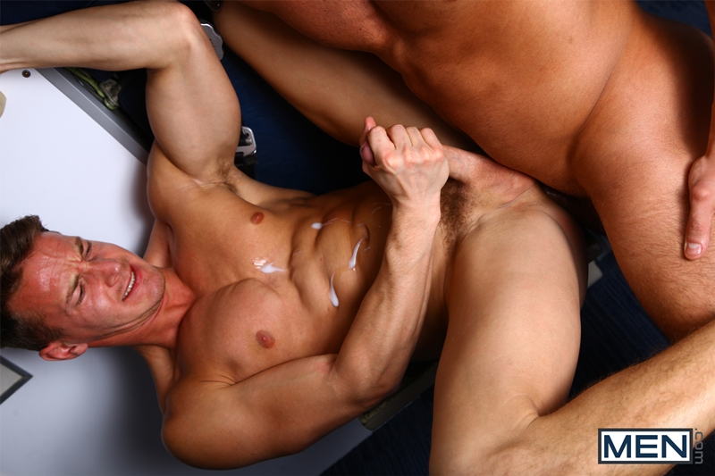 Men-com-hot-pilots-Mario-Torrez-Darius-Ferdynand-gay-ass-fuck-sex-on-a-plane-hot-new-gay-porn-016-tube-download-torrent-gallery-photo