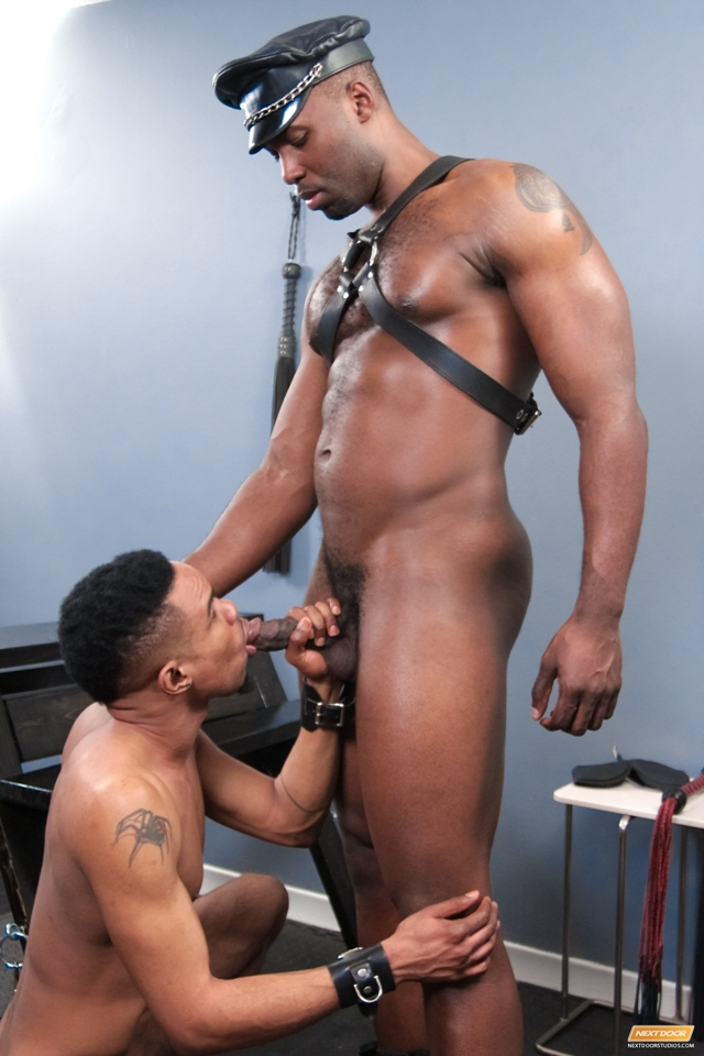 Next-Door-Ebony-Dayon-Nubius-giant-black-cock-mouth-hard-dong-fits-blackmen-big-dicks-014-male-tube-red-tube-gallery-photo
