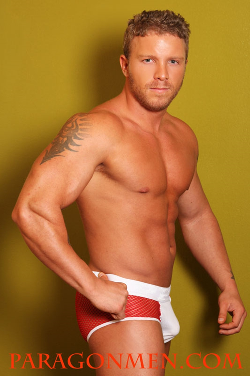 Toby Tucker  Nude Dude Sex Pics-9697