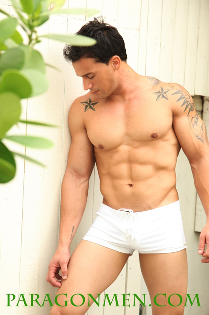 ParagonMen-ripped-muscle-stud-Marcel-Hans-Rodriguez-micro-white-underwear-big-cock-package-shorts-005-tube-download-torrent-gallery-photo
