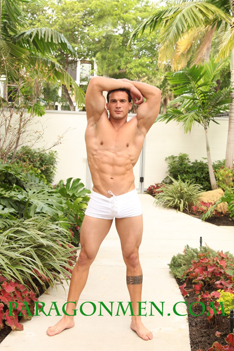 ParagonMen-ripped-muscle-stud-Marcel-Hans-Rodriguez-micro-white-underwear-big-cock-package-shorts-010-tube-download-torrent-gallery-photo
