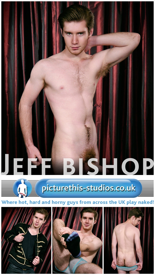 Picturethisstudios-straight-young-heart-throb-Jeff-Bishop-cock-balls-shaved-hairy-uncut-cock-015-male-tube-red-tube-gallery-photo