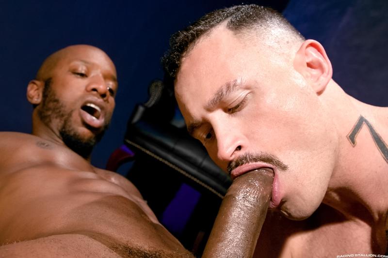 RagingStallion-ink-Race-Cooper-Seven-Dixon-huge-dicks-muscular-bubble-butt-ass-hole-hard-glutes-jacks-jism-003-nude-men-tube-redtube-gallery-photo
