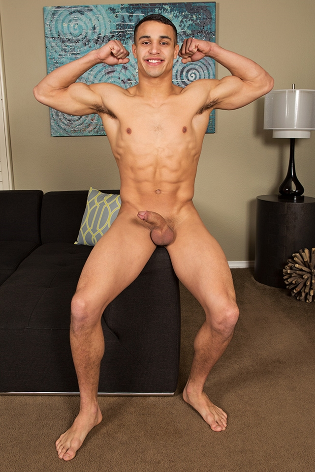 Sean-Cody-dark-hair-Luis-underwear-hard-erect-curved-cock-jerking-flexing-bubble-butt-ass-muscles-003-male-tube-red-tube-gallery-photo