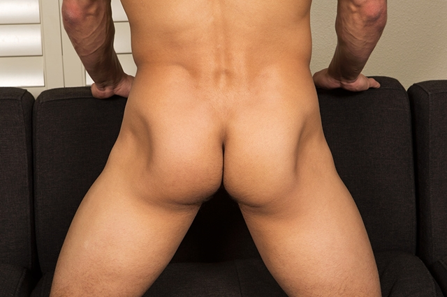 Sean-Cody-dark-hair-Luis-underwear-hard-erect-curved-cock-jerking-flexing-bubble-butt-ass-muscles-005-male-tube-red-tube-gallery-photo