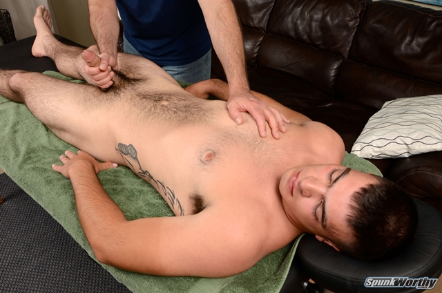 Spunk-worthy-Furry-straight-Marine-Nevin-happy-ending-massage-guy-masseur-short-hard-on-erection-014-male-tube-red-tube-gallery-photo