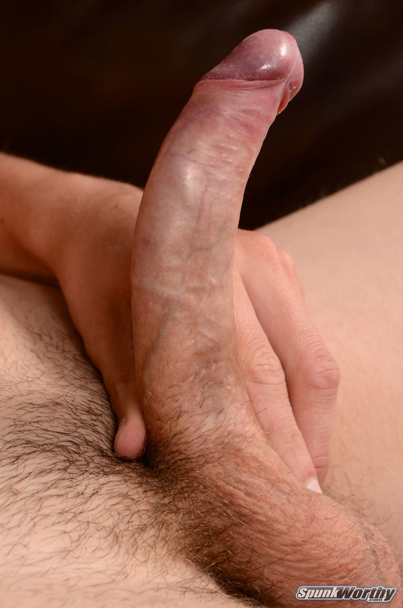 Spunkworthy-jerk-off-race-massage-naked-boy-military-Alec-21-year-old-twink-uncut-dick-foreskin-dickhead-011-male-tube-red-tube-gallery-photo