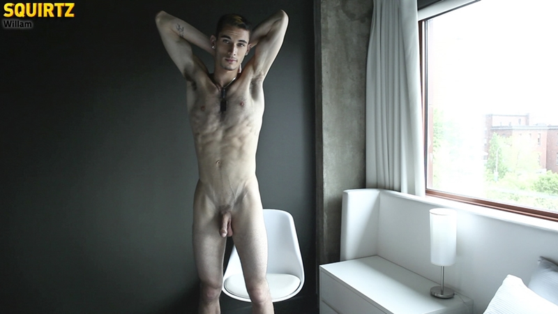 Squirtz-Young-boy-Willam-18-years-old-boy-six-foot-tall-furry-hairy-chest-ripped-abs-long-thick-cock-015-male-tube-red-tube-gallery-photo