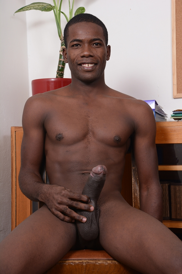 Staxus-Young-white-twink-Kurt-Maddox-horse-hung-Dominican-Devon-LeBron-black-dude-10-ten-inch-thick-cock-003-male-tube-red-tube-gallery-photo