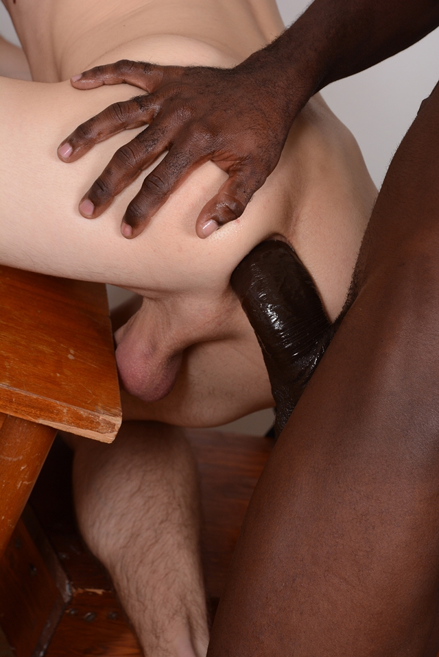 Staxus-Young-white-twink-Kurt-Maddox-horse-hung-Dominican-Devon-LeBron-black-dude-10-ten-inch-thick-cock-015-male-tube-red-tube-gallery-photo