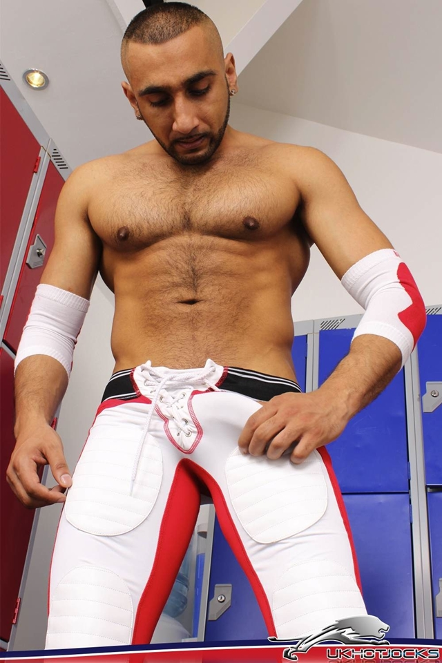 UK-Hot-Jocks-Adam-Nivad-Pakistani-Arabian-aggressive-top-thick-dark-dick-broad-shoulders-muscular-hairy-003-male-tube-red-tube-gallery-photo