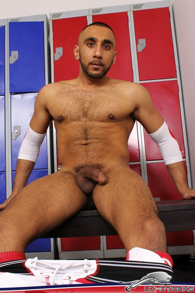 UK-Hot-Jocks-Adam-Nivad-Pakistani-Arabian-aggressive-top-thick-dark-dick-broad-shoulders-muscular-hairy-006-male-tube-red-tube-gallery-photo
