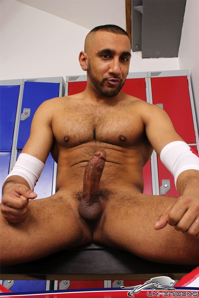 UK-Hot-Jocks-Adam-Nivad-Pakistani-Arabian-aggressive-top-thick-dark-dick-broad-shoulders-muscular-hairy-007-male-tube-red-tube-gallery-photo