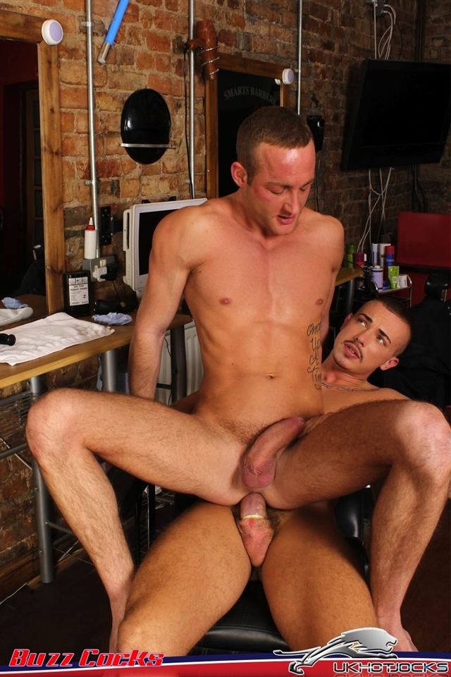 UK-Hot-Jocks-Jonny-Kingdom-massive-dick-sucked-stripping-off-fucking-Dave-Circus-sweaty-arm-pits-013-male-tube-red-tube-gallery-photo