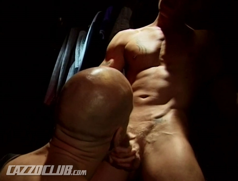 CazzoClub-Erik-Finnegan-Patrik-Ekberg-two-studs-rough-fuck-ass-bald-pig-boy-licks-cock-mouth-guy-kneeling-cum-shot-squirts-six-pack-016-tube-download-torrent-gallery-photo