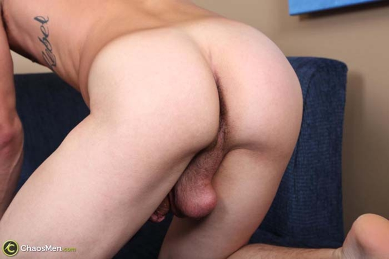 ChaosMen-sexy-young-straight-stud-Trux-Trux-girlfriend-st8-guys-whiskers-full-on-bush-unshaved-beard-big-cock-011-tube-download-torrent-gallery-photo