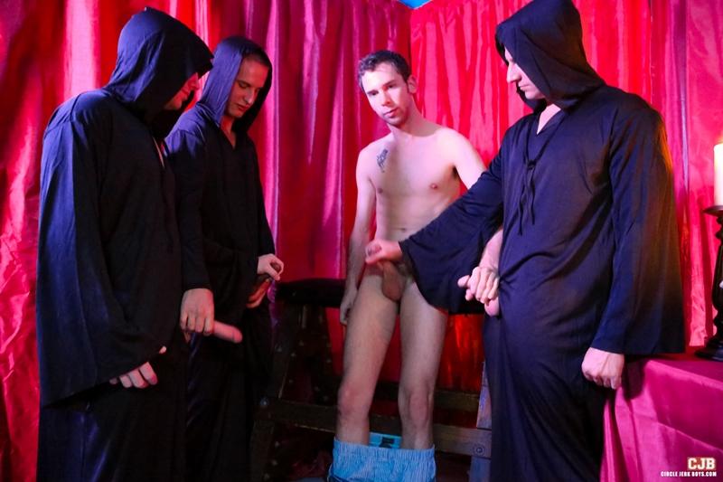 CircleJerkBoys-Tripp-Townsend-secret-fittest-jocks-big-boners-initiation-ritual-cumshots-boys-jerking-fraternity-members-005-tube-download-torrent-gallery-photo