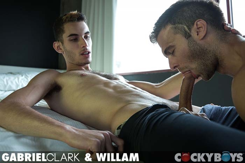 Cockyboys-Willam-power-bottom-Gabriel-Clark-asshole-washboard-abs-spread-legs-rimming-butthole-anal-fucking-big-dick-boy-001-tube-download-torrent-gallery-photo