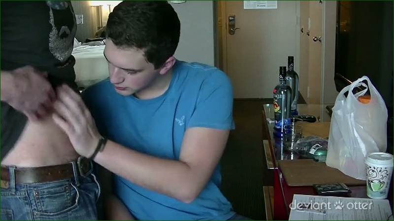 DeviantOtter-cute-18-year-old-fan-tumblr-cumslut-boyfriend-big-uncut-cock-pumped-dumped-5-loads-cum-hungry-kid-cumshots-003-tube-download-torrent-gallery-photo