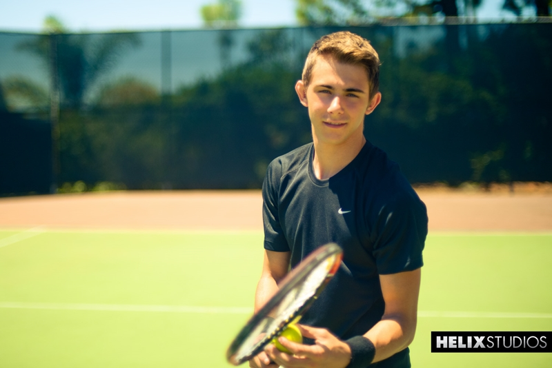 HelixStudios-Liam-Riley-seduces-Kody-Knight-tennis-court-wild-outdoor-sex-romp-country-club-young-boy-ass-fucking-twinks-002-tube-download-torrent-gallery-photo