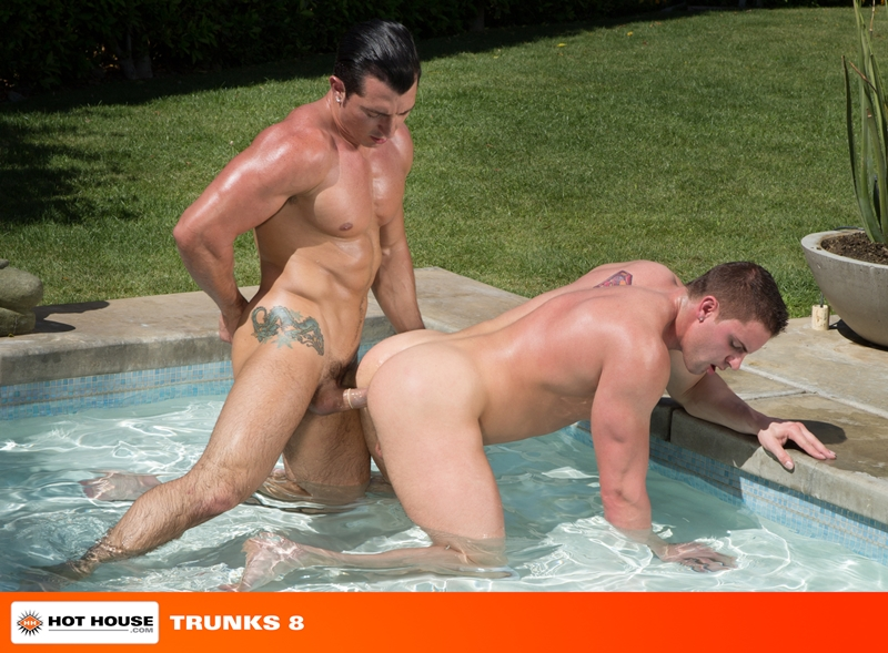 Hothouse-Jake-Wilder-Jimmy-Durano-tanned-Brazilian-stud-long-beautiful-cock-blowjob-beefy-ass-big-balls-sweaty-chest-010-tube-download-torrent-gallery-photo