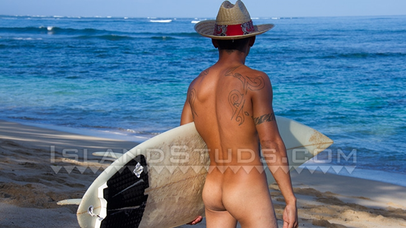 IslandStuds-nude-surfer-Ramil-ripped-muscular-beach-body-strips-naked-surfboard-straight-young-man-bush-dick-hair-013-tube-download-torrent-gallery-photo