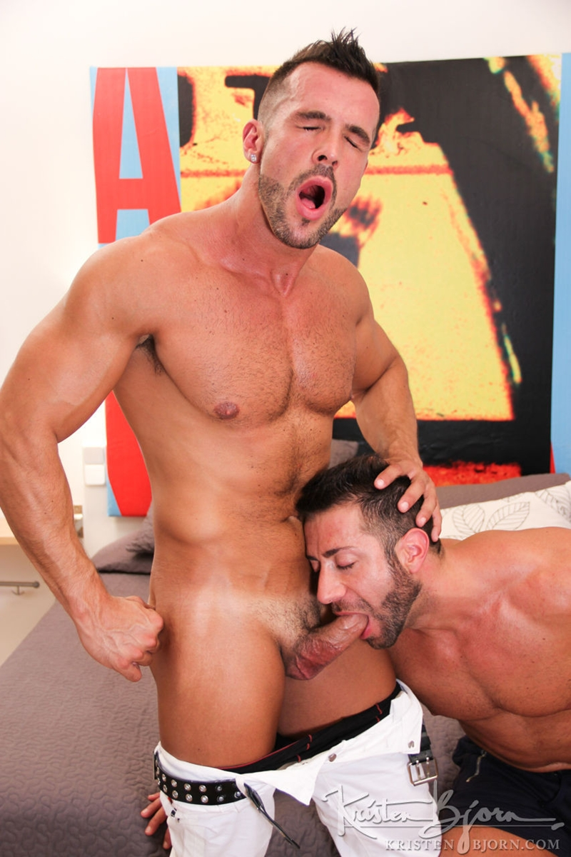 KristenBjorn-Denis-Vega-Valentino-Medici-Madrid-tongue-rimming-asshole-fingers-butt-hole-flip-fuck-rock-hard-cock-cum-006-tube-download-torrent-gallery-photo