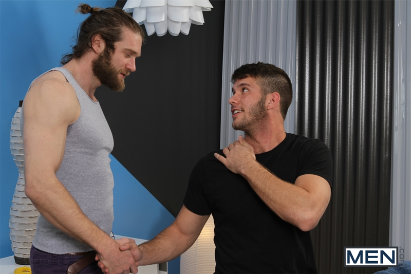 Men-com-Jimmy-Fanz-Colby-Keller-guys-hot-horny-big-dick-massage-tight-ass-fucking-ripped-muscle-body-006-tube-download-torrent-gallery-photo