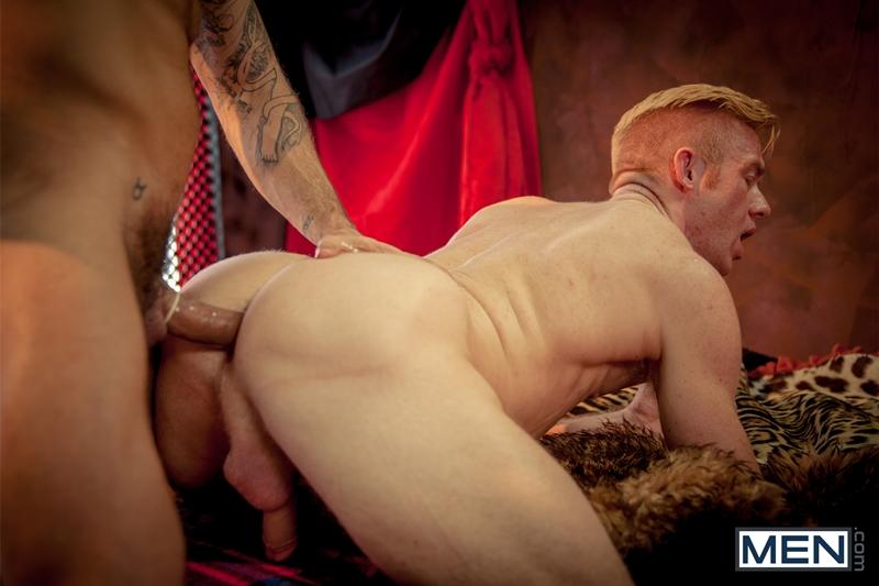 Men-com-hot-tattoo-muscle-stud-Damien-Crosse-fucks-bottom-hunk-Christopher-Daniels-hard-Part-3-Men-Gay-of-Thrones-011-tube-download-torrent-gallery-photo