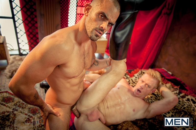 Men-com-hot-tattoo-muscle-stud-Damien-Crosse-fucks-bottom-hunk-Christopher-Daniels-hard-Part-3-Men-Gay-of-Thrones-014-tube-download-torrent-gallery-photo