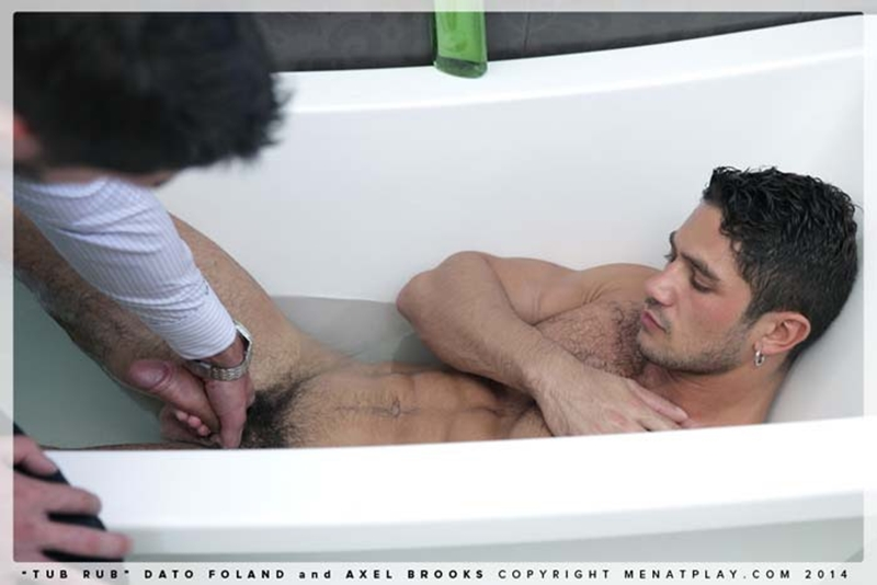 MenatPlay-Hardcore-Gay-Porn-European-British-Pornstars-Axel-Brooks-Dato-Foland-private-jerk-off-session-huge-cock-muscle-dudes-003-tube-download-torrent-gallery-photo