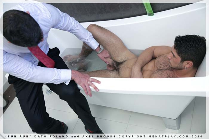 MenatPlay-Hardcore-Gay-Porn-European-British-Pornstars-Axel-Brooks-Dato-Foland-private-jerk-off-session-huge-cock-muscle-dudes-005-tube-download-torrent-gallery-photo