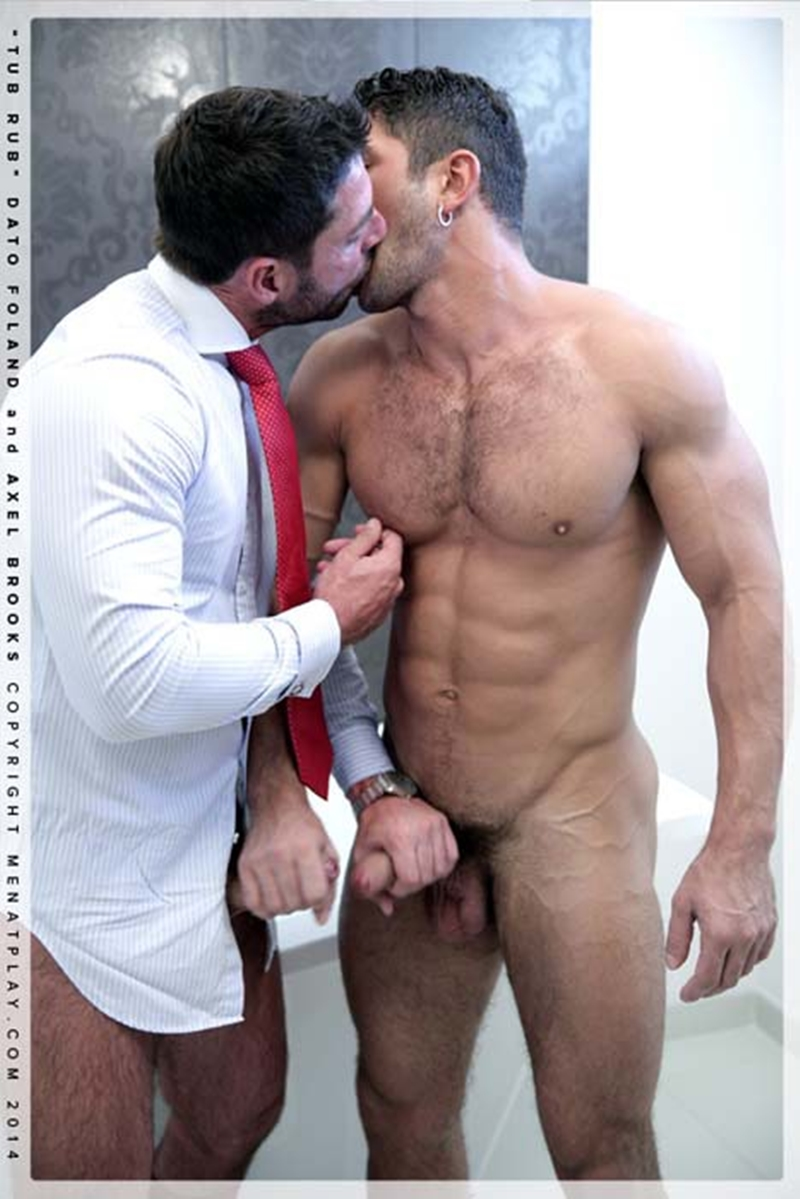 MenatPlay-Hardcore-Gay-Porn-European-British-Pornstars-Axel-Brooks-Dato-Foland-private-jerk-off-session-huge-cock-muscle-dudes-011-tube-download-torrent-gallery-photo