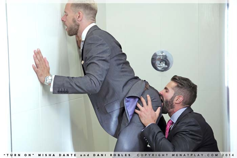 MenatPlay-Sexy-bearded-blond-muscle-man-Misha-Dante-fucks-Dani-Robles-big-erect-dick-suit-ass-rimming-swallow-cum-load-006-tube-download-torrent-gallery-photo