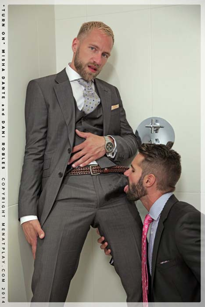 MenatPlay-Sexy-bearded-blond-muscle-man-Misha-Dante-fucks-Dani-Robles-big-erect-dick-suit-ass-rimming-swallow-cum-load-008-tube-download-torrent-gallery-photo