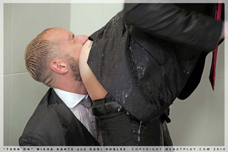 MenatPlay-Sexy-bearded-blond-muscle-man-Misha-Dante-fucks-Dani-Robles-big-erect-dick-suit-ass-rimming-swallow-cum-load-013-tube-download-torrent-gallery-photo