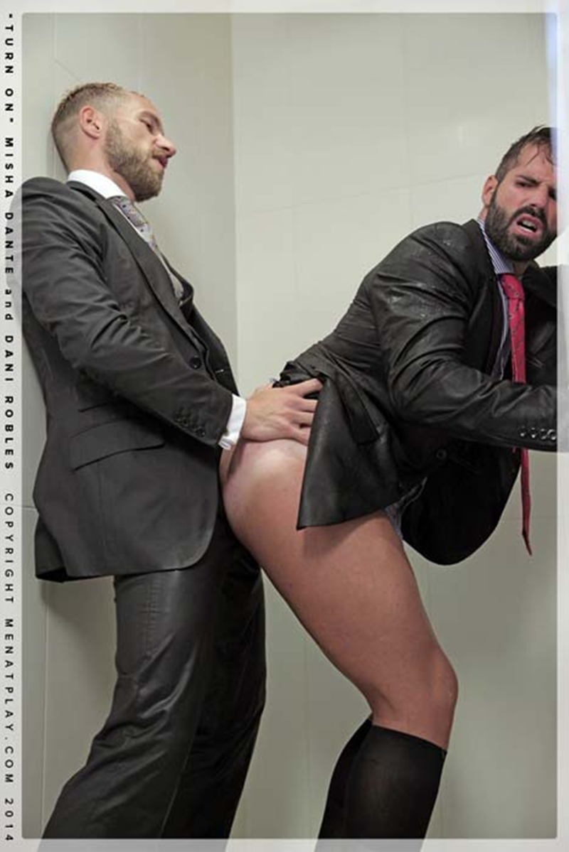 MenatPlay-Sexy-bearded-blond-muscle-man-Misha-Dante-fucks-Dani-Robles-big-erect-dick-suit-ass-rimming-swallow-cum-load-014-tube-download-torrent-gallery-photo