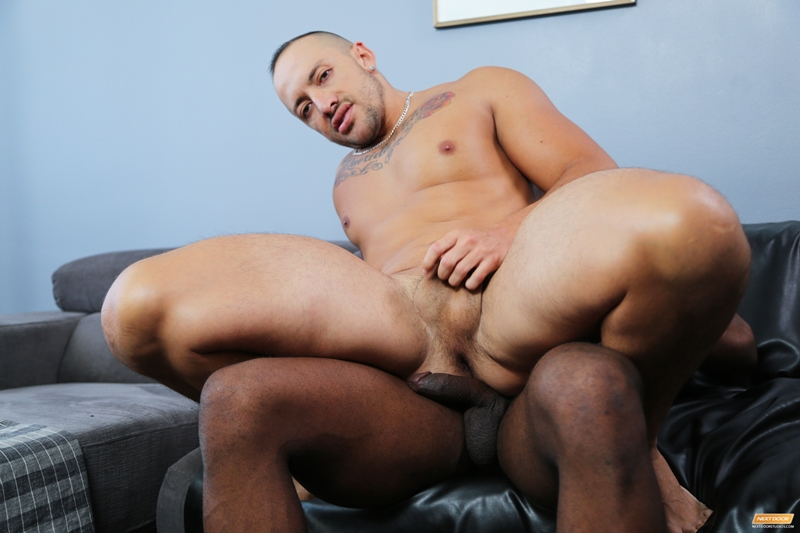 NextDoorEbony-JP-Richards-Jordano-Santoro--dick-hungry-cocksucking-black-dong-soft-lips-tight-asshole-fuck-guys-black-erection-pound-ass-014-tube-download-torrent-gallery-photo