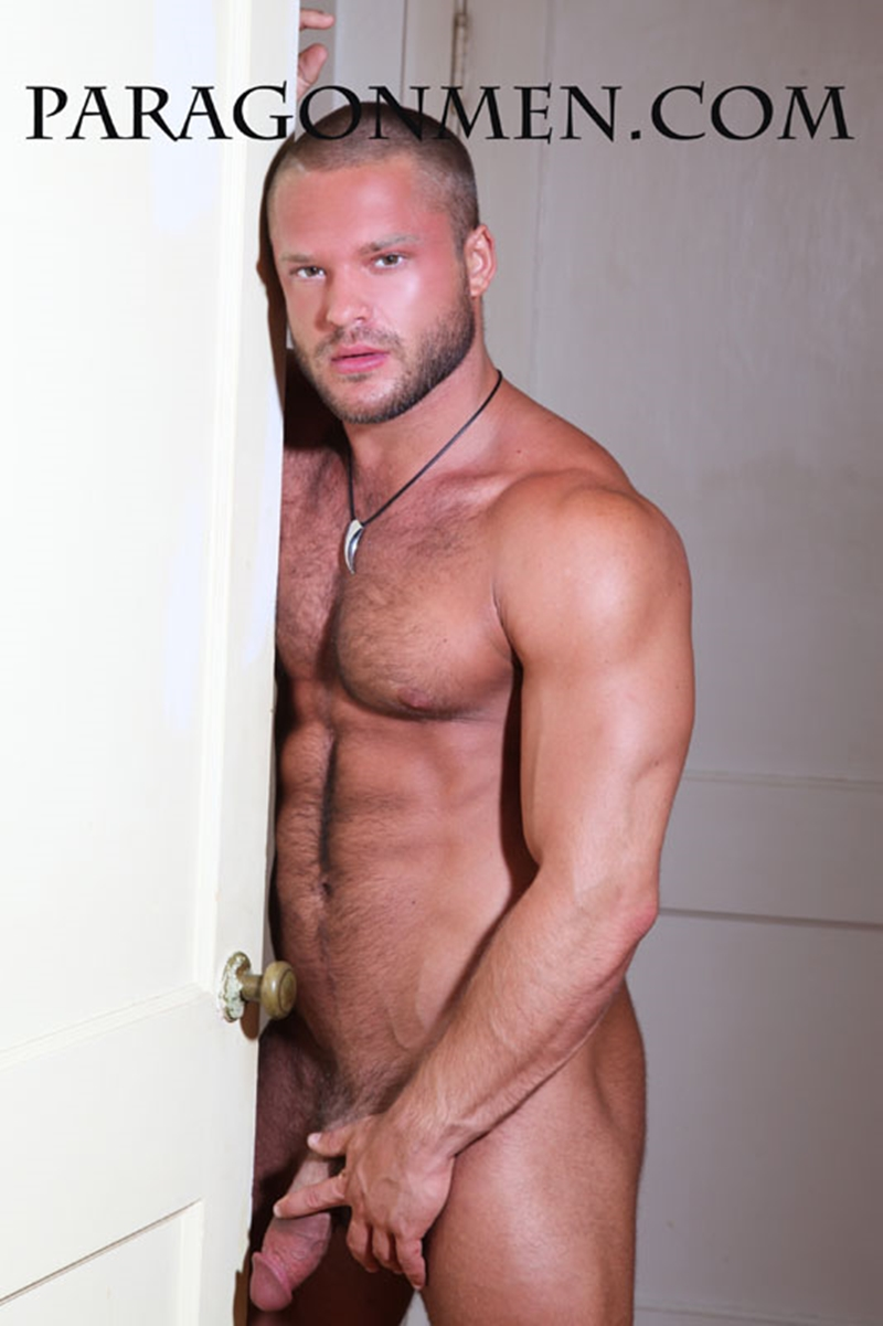 ParagonMen-Man-Saul-Harris-Sean-Cody-Hudson-hairy-muscle-bear-Texas-muscled-arms-chest-quads-beer-can-thick-dick-014-tube-download-torrent-gallery-photo