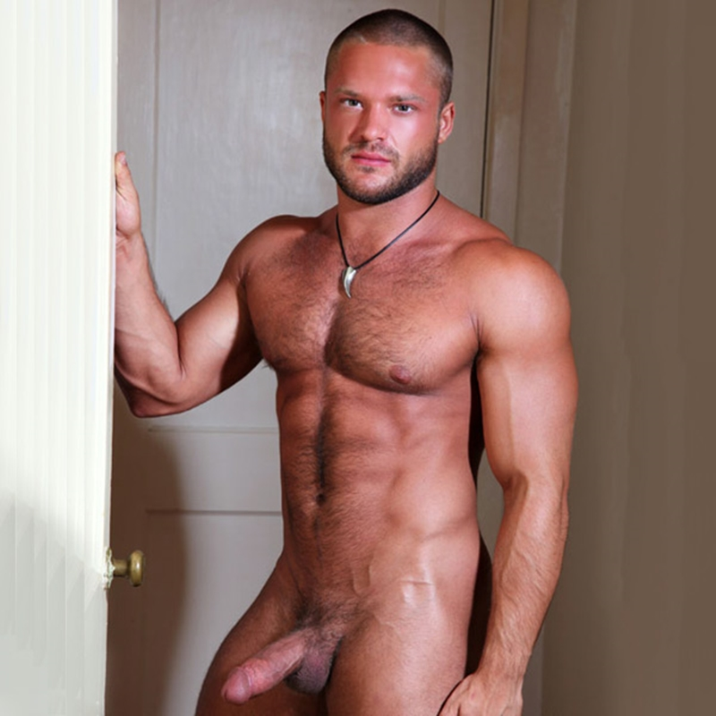 ParagonMen-Man-Saul-Harris-Sean-Cody-Hudson-hairy-muscle-bear-Texas-muscled-arms-chest-quads-beer-can-thick-dick-017-tube-download-torrent-gallery-photo