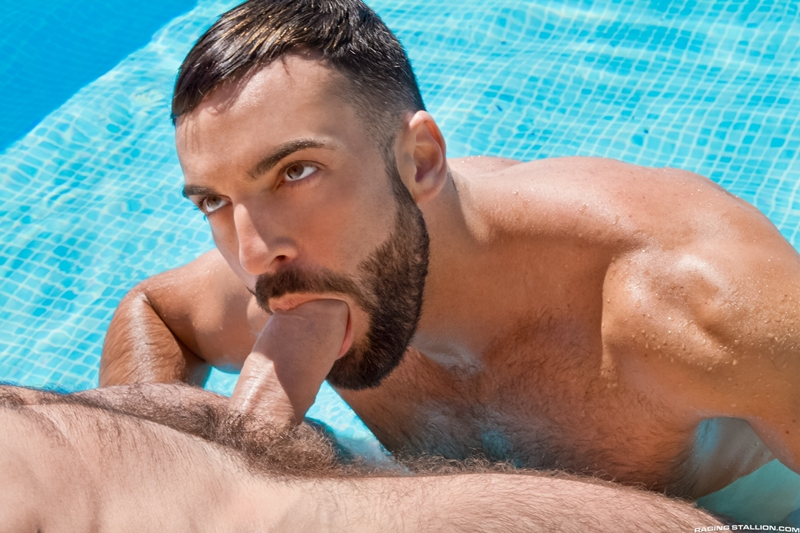 RagingStallion-Dario-Beck-Abraham-Al-Malek-uncut-cock-blowjob-fucked-cock-doggy-style-low-hanging-balls-furry-ass-cum-ejaculates-004-tube-download-torrent-gallery-photo