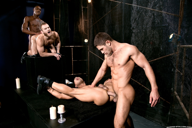 RagingStallion-Tyson-Tyler-Shawn-Wolfe-Trelino-Dato-Foland-Race-Cooper-Boomer-Banks-rimming-aahole-sucking-ass-fucking-orgy-gang-bang-004-tube-download-torrent-gallery-photo