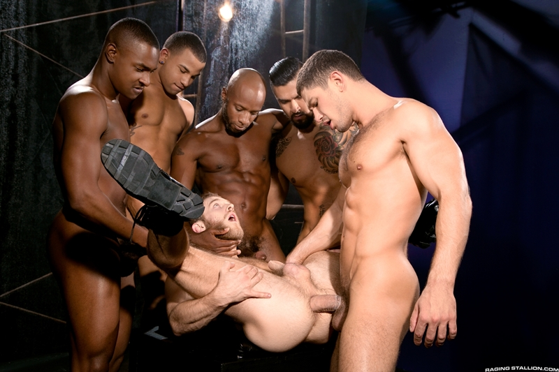 RagingStallion-Tyson-Tyler-Shawn-Wolfe-Trelino-Dato-Foland-Race-Cooper-Boomer-Banks-rimming-aahole-sucking-ass-fucking-orgy-gang-bang-009-tube-download-torrent-gallery-photo