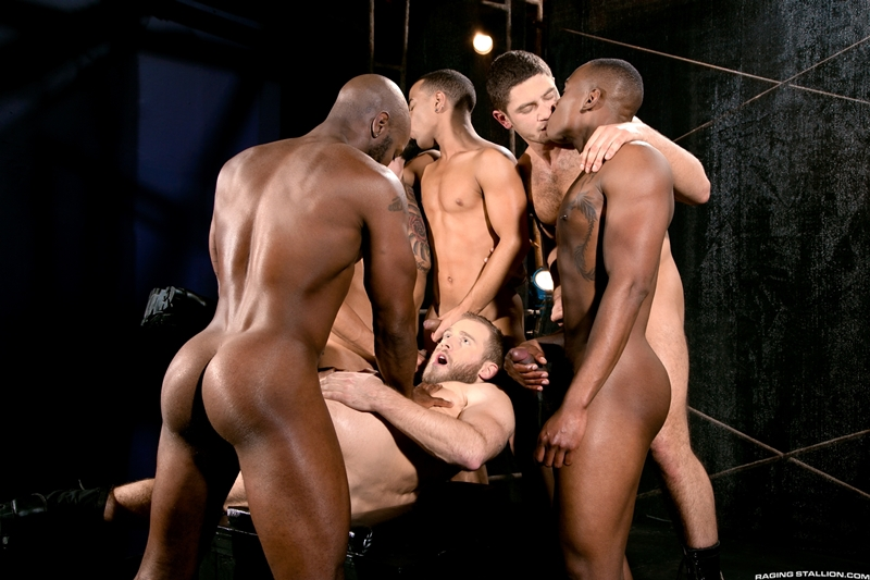 RagingStallion-Tyson-Tyler-Shawn-Wolfe-Trelino-Dato-Foland-Race-Cooper-Boomer-Banks-rimming-aahole-sucking-ass-fucking-orgy-gang-bang-012-tube-download-torrent-gallery-photo